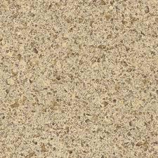 wonderful wilsonart 60 in x 144 in sandy topaz laminate kitchen for home depot laminate countertop
