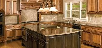 clean granite countertops in kitchen natural granite cleaning products that work granite s in how to