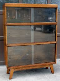Furniture Home Awesome Pricing Used Barrister Barrister Bookcase