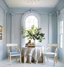 choosing the best pale blue paint