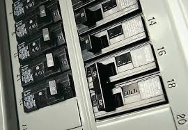 residential circuit breaker panel diagram images addition 30 breaker box wiring diagram on a home breaker panel wiring