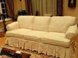 3 cushion sofa slipcovers or a recliner covers sure fit couch wing chair slipcovers for
