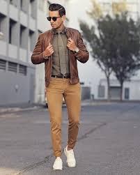 leather jacket 55 leather jacket 51