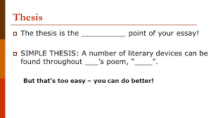 apa paper sections research paper thesis engineering example literary analysis essay on the great gatsby yarkaya com literary analysis essay on the great