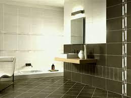 simple bathroom tile designs. Small Bathroom Tile Designs India Design Ideas New Tiles Simple .