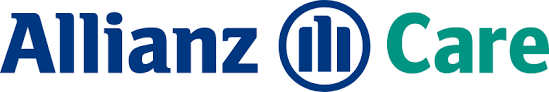 Image result for Allianz Health Insurance