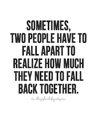 Quotes About Moving On In Life 25 Best More Quotes Love Quotes Life Quotes Live Life Quote Moving On