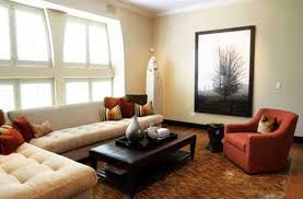Crafty Design Ideas  College Apartment Living Room Home Design - College apartment living room