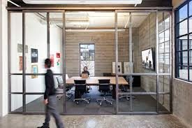 wooden office partitions. natural wooden office partitions