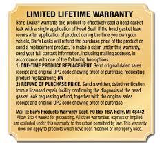 blown head gasket leak repair head gasket sealer get your blown head gasket repair solution today