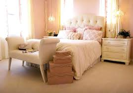 cream bedroom furniture. Shabby Chic Cream Bedroom Furniture Cheap Elegant Pink With Headboard And