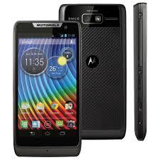 Motorola RAZR D3 XT919 buy smartphone ...