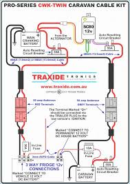 7 pin trailer wiring harness diagram kanvamath org fresh trailer wiring diagram 7 pin unique 4 pin trailer wire harness