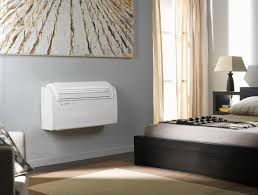 Home Air Conditioner Nel Air Conditioning