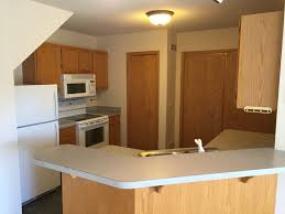 Wedgewood Lane Townhome BR  Bath Plymouth Lion Rock - Kitchens by wedgewood