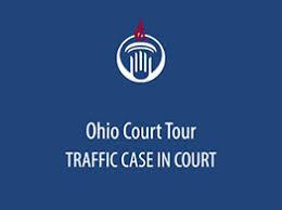 Ohio Ovi Penalties Chart 2019 Traffic Garfield Heights Municipal Court
