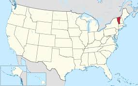 list of cities in vermont wikipedia best map usa  lapiccolaitalia