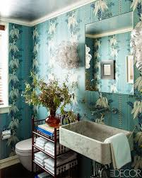 ceiling paint colors20 Breathtakingly Gorgeous Ceiling Paint Colors and One That Isnt