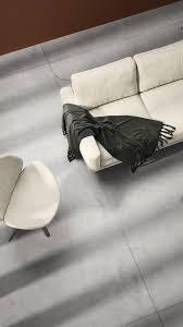 Designer Furniture Exchange Houston Final Mobile