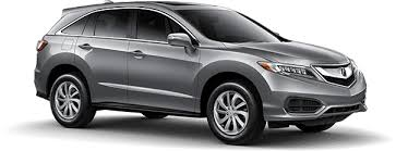 2018 acura. beautiful acura new 2018 acura rdx awd inside acura