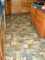 slate look vinyl flooring faux slate flooring imitation tile flooring tile that looks like wood bathroom