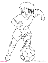 Coloriage Enfant Garcon 1 On With Hd Resolution 820x1060 Pixels