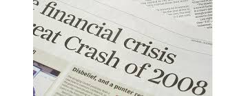 sample essay on causes and effects of global financial crisis  sample essay on causes and effects of global financial crisis 2008