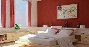 modern romantic bedroom interior. Fine Romantic Image 3 Of 12 Click To Enlarge On Modern Romantic Bedroom Interior W