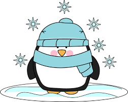 Image result for winter weather clipart