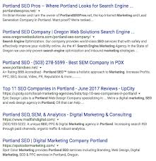 how to make in two months seo writing local seo writing search