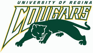 Image result for regina cougars men's hockey