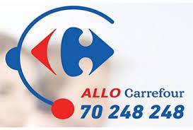 Catalogues Carrefour Market Tunisie