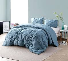 oversized comforter king architecture oversized king comforter warm extra long size sets alloy and pewter embroidery 0 from oversized king comforter