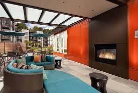 The Clarice Apartmentse Off-Campus Housing, Mercer Island, WA |  ForRentUniversity