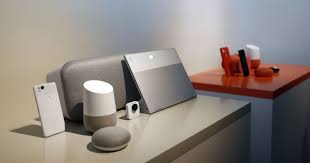 google home and office. Google Home Mini And Max To Challenge Amazon Apple Office M