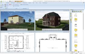 Home Designer Pro 2016 Coupon