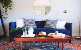 Designer For Homes Unique Inspiration Ideas
