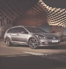 new car release phNew VW Golf GTS and Jetta Coming this Month  Wheels Philippines