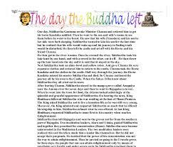 essay on evening hawk sample cover letter conference proposal buddhism essay topics el mito de gea yumpu
