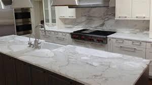 best low cost kitchen countertops granite vs marble countertops ddfgranite