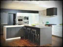 l shaped kitchen small galley design pictures ideas from