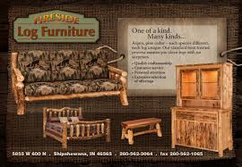 Furniture Advertisements Product CD Furniture Advertisements Nongzico