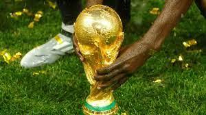 Dünya Kupası 2018 kim kazandı? İşte, 2018 Dünya Kupası şampiyonu… – Spor  Haberleri
