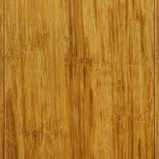 home decorators collection yellow wood flooring flooring