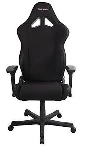 famous office chairs. the dxracer pc gaming chair is one of best for it most famous chairs around and office