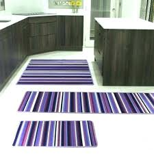 jcpenney kitchen rugs area rugs throw rugs area rugs kitchen rugs throw rugs machine washable area jcpenney kitchen rugs