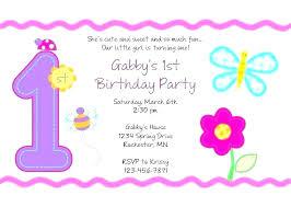 Birthday Party Invites Template Naomijorge Co
