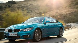 BMW 3 Series new bmw sport car : Driving the New 2018 BMW 440i Coupe
