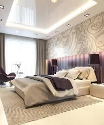 master bedroom interior design purple. Decoration: Purple Master Bedroom Designs Best Design Pictures Master Bedroom Interior Design Purple