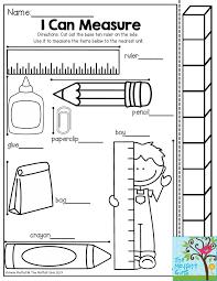Best 25+ Measurement kindergarten ideas on Pinterest | Measurement ...